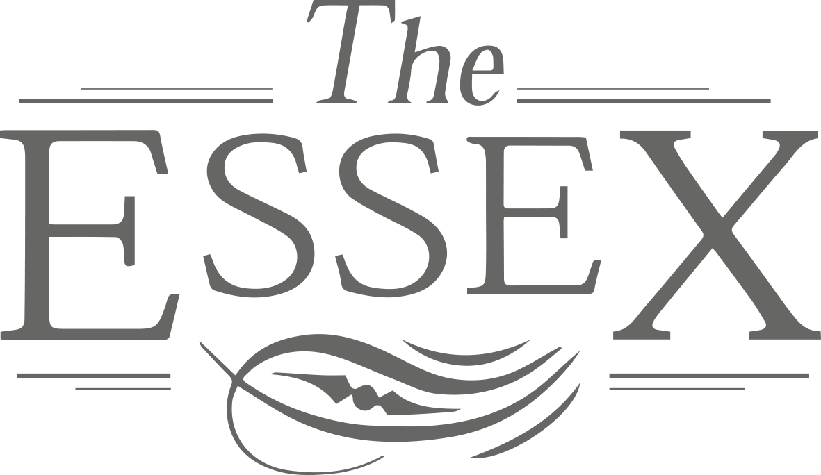 The Essex Golf Academy